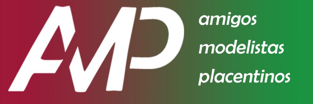 Logo Rectangular Modelistas Placentinos