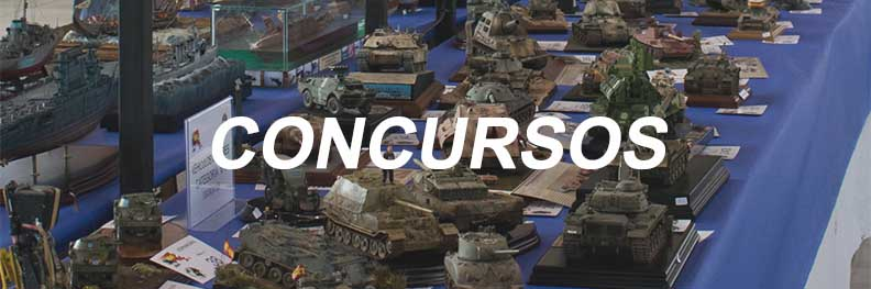 CONCURSOS