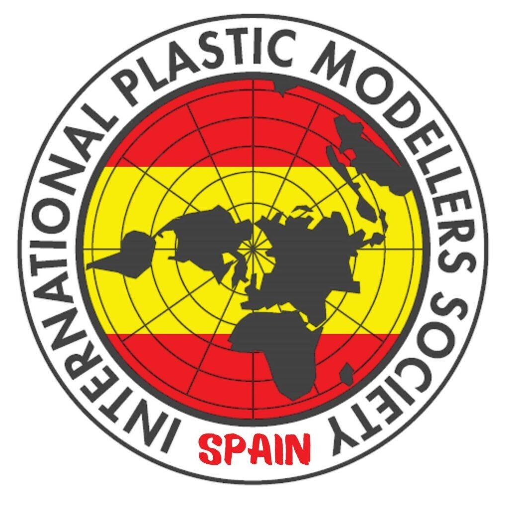 Ipms España